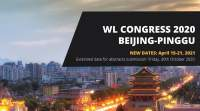 World Leisure Congress 2020