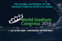World Stadium Congress 2019