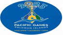 Agreement signed for Chinese funded Solomon Islands 2023 Pacific Games Stadium Project