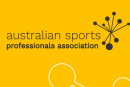 Australian Sports Professionals Association gets official launch