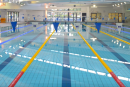 ARV water safety award success for Western Leisure Services