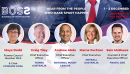 Business of Sport Summit prepares for online edition on 1st and 2nd December