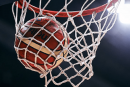 Basketball Australia advises of intention to join redress scheme