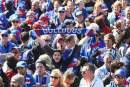 Cheapest AFL tickets for 2019 season to rise for the first time since 2014