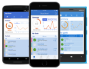 New Bupa fitness tracking app designed to increase wellbeing
