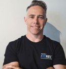FITREC's Dennis Hosking slams 'cavalier and irresponsible approach' of Fitness Australia in promoting continuation of outdoor training services
