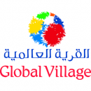 Global Village rides still shut after death
