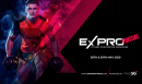 FitnessSG makes ExPRO a virtual event