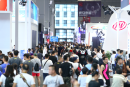 FIBO CHINA grows to become Asia's leading fitness event