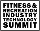 Australia's Fitness and Recreation Industry Technology Summit to return as an in-person event in July