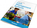 Gunnebo guide for Cash Management Systems