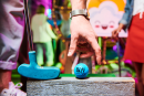 Funlab launches new holes at Little Bourke Street Holey Moley attraction in Melbourne