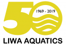 LIWA Aquatics to mark 50th anniversary