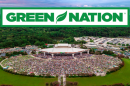 Live Nation sets sustainability goals for concerts and live events