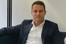 TEG appoints Matthew Donazzan as head of strategy, mergers and acquisitions