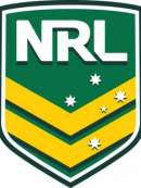 NRL commits to new player insurance scheme