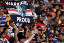 Autex Industries becomes sole owner of NRL's New Zealand Warriors