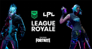 NRL partners with esports media company to evolve Grand Final week