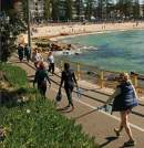 Funding announced for new parks, walking trails and open spaces in NSW