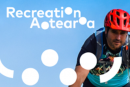 NZRA rebrands as Recreation Aotearoa