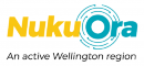 Sport Wellington launches new strategy and Nuku Ora brand identity