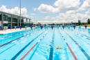 Aquatic sector could lose $900 million in revenue as Prime Minister Morrison advises that all commercial pools must close