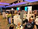Sunshine Coast Convention Centre's SCouT 2021 well attended by tourism sector