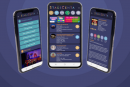 Stagecenta launches free theatre app