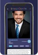Australian Theatre Community enthusiastically welcomes release of STAGECENTA App