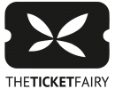 The Ticket Fairy looks to disrupt Australian market