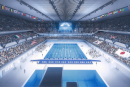 2020 Olympics organisers provide Games venue construction update