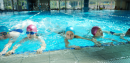 59 councils back 2019 VICSWIM Summer Kidz program