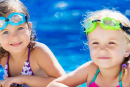 ASSA to stage virtual conference for swim schools