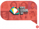 World Leisure Day to be celebrated for the first time on 16th April