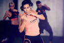 Fitness On Demand's virtual fitness platform to deliver Zumba workouts