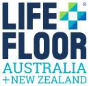 LIFE FLOOR (Aus & NZ)