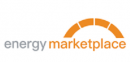 Energy Marketplace