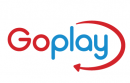 Goplay Commercial Playground Equipment