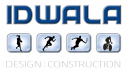iDwala Pty Ltd
