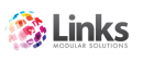 LINKS MODULAR SOLUTIONS