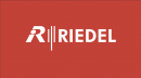 Riedel Communications Australia Pty Ltd