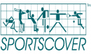 Sportscover nominated as Employer of the Year
