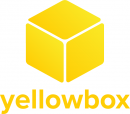 Yellowbox Lockers