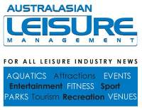 Australasian Leisure Management