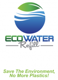 ECO WATER REFILL