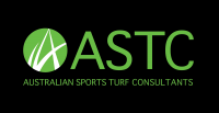 Australian Sports Turf Consultants (ASTC)
