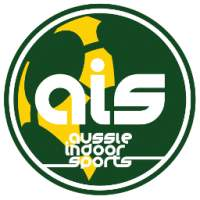 Aussie Indoor Sports
