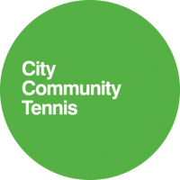 City Community Tennis