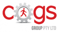COGS Group