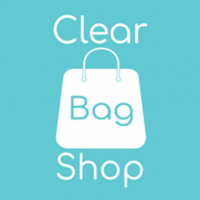 Clear Bag Shop